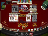 winpalace casino games thumnail