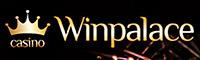 Winpalace