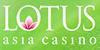 USA Online Casino Review