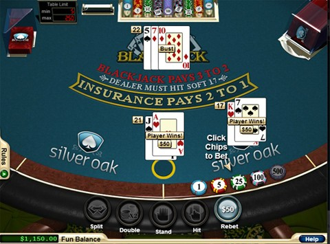 how to win online casino jetztspielen poker