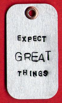 expectgreatthings