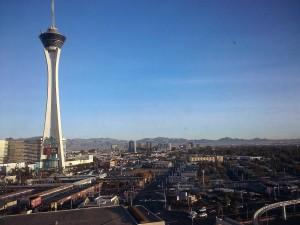 Stratosphere_from_Sahara_Las_Vegas