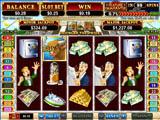 online slots for money thumbnail