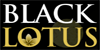 Black Lotus Casino Review