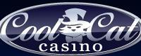 CoolCat Real Money Online Casino