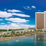 new Wynn casino in Everett